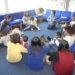 Parent & Child Language Course