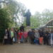 Nechells residents visit the Houses of Parliament