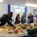 Easter 2017 Community Lunch